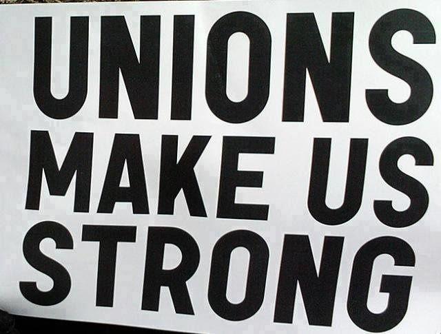 evry unis les syndicats ne veulent pas l cher leur bourse du travail fo cpf ex dia. Black Bedroom Furniture Sets. Home Design Ideas