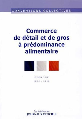 Juriinfo Fo Retail Distribution