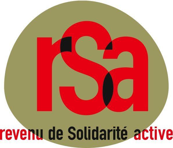En 2014, 35% des personnes qui auraient pu bénéficier du RSA socle n'ont pas déposé de dossier.