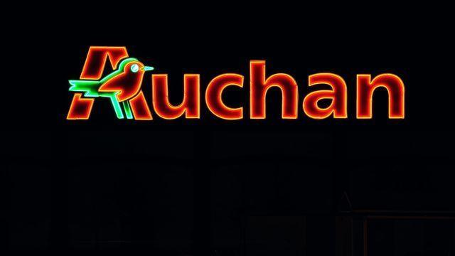 Auchan, malaise dans les rayons
