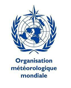 http://www.actualites-news-environnement.com/images/organisation-meteorologique-mondiale-grand.jpg
