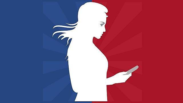 La loi permet aux internautes de prendre des dispositions concernant l'utilisation de leurs comptes et données personnelles sur les services de communications électroniques après leur décès.
