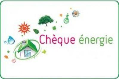 Chèque énergie : les inquiétudes de l'AFOC se confirment