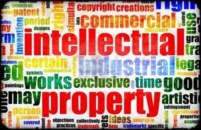 26 avril       Journée mondiale de la propriété intellectuelle