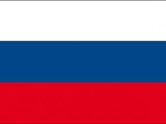 La justice française ouvre une enquête pour corruption sur l'attribution des Mondiaux à la Russie et au Qatar