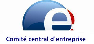 CCE CPF, réunion du 03 mai