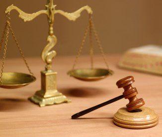 Magistrats : FO est désormais représentatif
