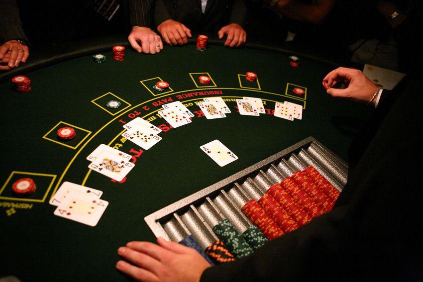 Force Ouvrière obtient gain de cause sur le statut des Clubs de jeux