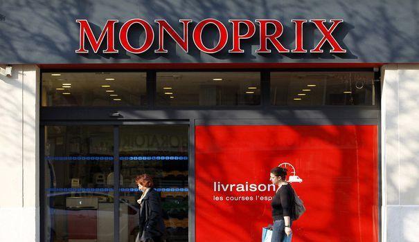 Selon le magazine Linéaires,   Casino annonce trois innovations de rupture