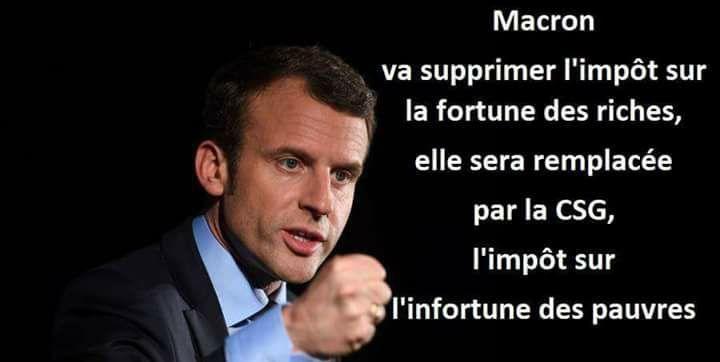 Selon le quotidien le Monde, le modèle social français atténue la paupérisation des ménages modestes