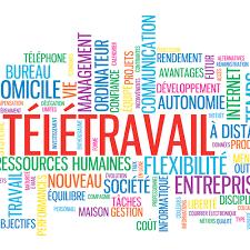Fin de la concertation des interlocuteurs sociaux sur le telétravail : de nombreux enjeux non encadrés