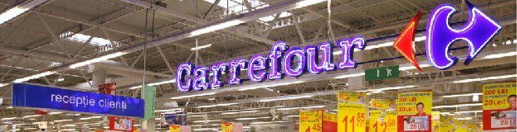 Bompard chez Carrefour, FO appelle à la vigilance