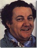 1986 : décès de COLUCHE, Humoriste Français (né le 28/10/1944)