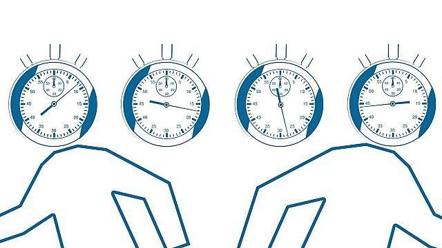 Les horaires individualisés : règles de fonctionnement