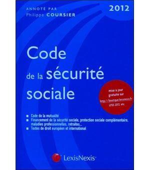 Revendications FO pour refonder la Sécurité Sociale sur ses valeurs, préface de Jocelyne Marmande