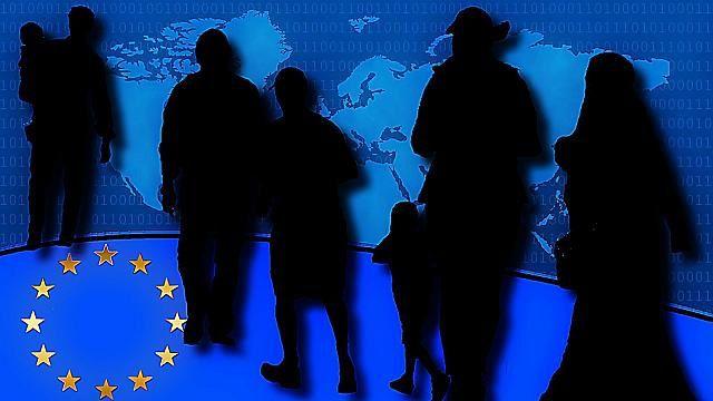 La migration légale en Europe : une mosaïque de droits et de statuts disparate et confuse