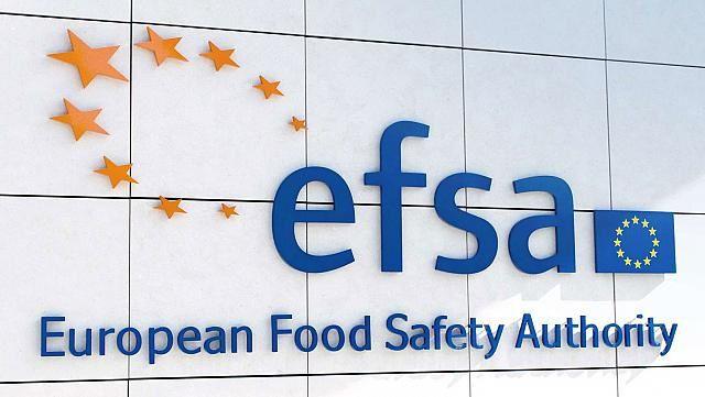 L'Efsa, une fois de plus épinglée pour conflits d'intérêts
