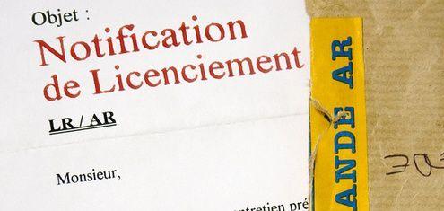Délégué du personnel licencié : réintégration et délai de protection