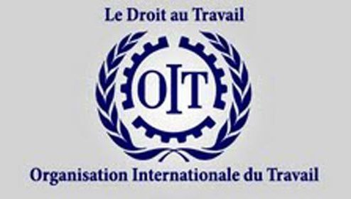 L'OIT lance une commission internationale sur l'avenir du travail