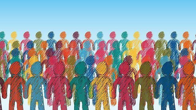 Droit syndical, IRP, dialogue social : les nouveautés