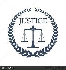 JurInFO : les ordonnances,  fusion des instances, le CSE, les dernières JP, la veille juridique de la FGTA FO............
