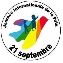 21/09, c'est arrivé un certain 21 septembre de notre histoire....