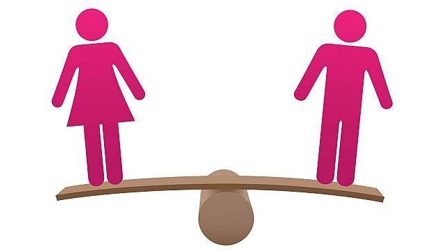 Des inégalités persistantes entre femmes et hommes