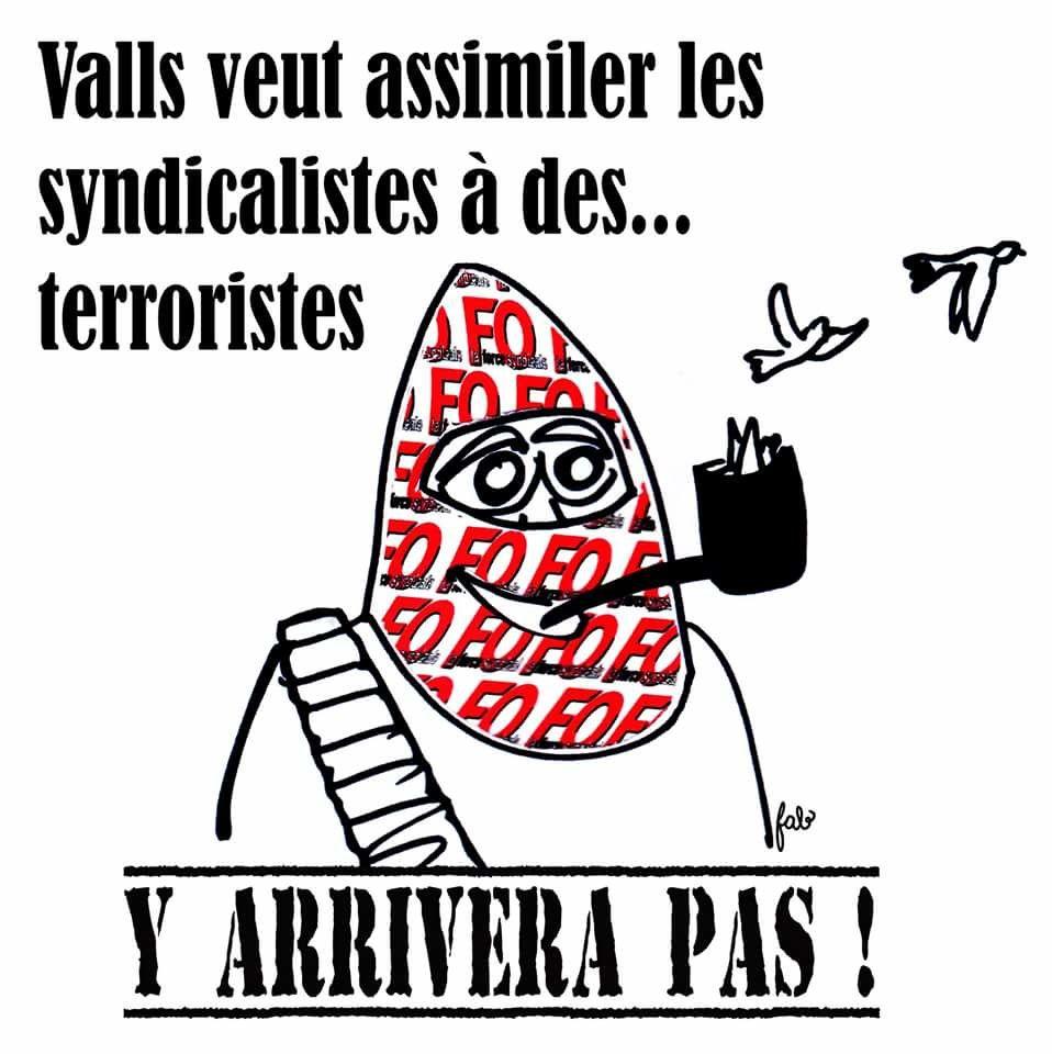 Le Cse Entre Elus Baillonnes Et La Securisation Du Budget Social C
