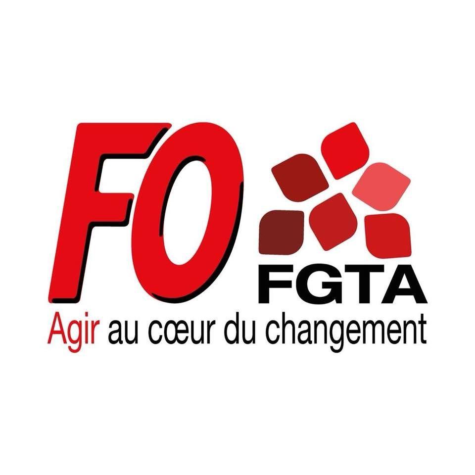 Fgta Fo Communique Fo Cpf Ex Dia Distribution