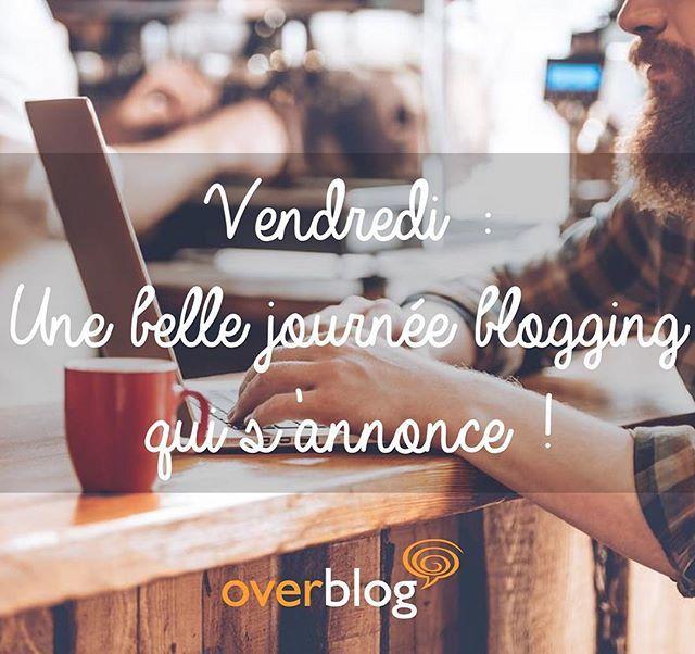 blog coquine aix en provence bordeaux