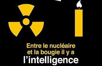 Appel au boycott du débat public contre la poubelle nucléaire de Bure du 15 mai au 15 octobre.