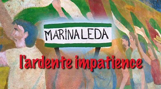 MARINALEDA: Le maire sous les verrous !!! - l'ardente impatience, documentaires vidéo -
