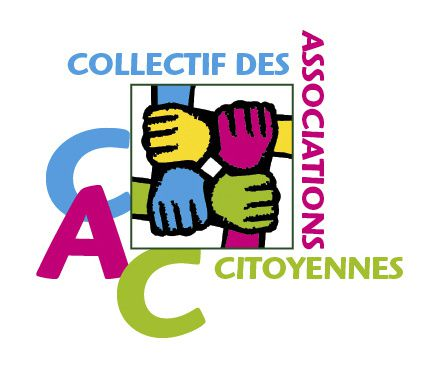 Appel « Non à la disparition des associations » INVITATION WE 9 et 10 nov 2013