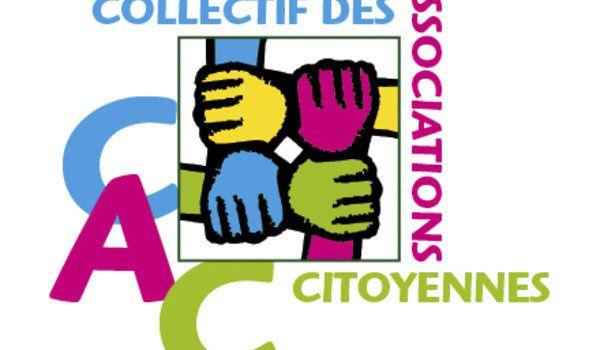 Parution du livre &quot&#x3B;Des associations citoyennes pour demain&quot&#x3B; - Pétition &lt&#x3B; Non à la disparition des associations &gt&#x3B;  Séminaire de réflexion: 9/10 nov. Paris 18ème.