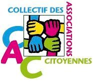 COLLECTIF DES ASSOCIATIONS CITOYENNES  n° 4