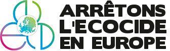 Appel à soutenir la Charte de Bruxelles pour une protection effective des écosystèmes terrestres.