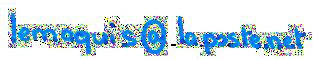 Le Maquis de Vareille - programme du 29 août au 29 novembre 2014