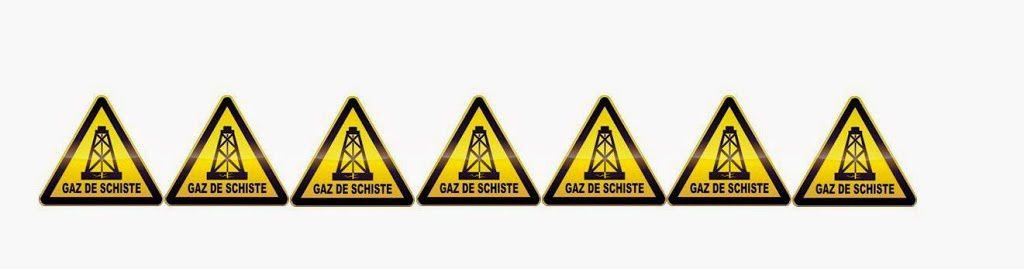 PETITION GAZ DE SCHISTE - CEZY !!!!!!!! De SENS à JOIGNY -- ALERTE !!!!!! A SIGNER AVANT LE 11 OCTOBRE !!!!!!! Les dossiers en détail...