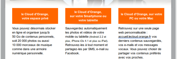 Cloud_Orange2