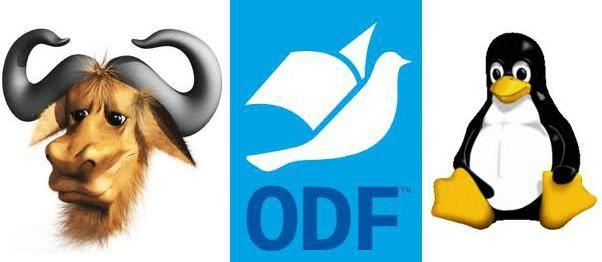 RGI : le format ODF donné gagnant et OOXML de Microsoft &quot&#x3B;discrédité&quot&#x3B;