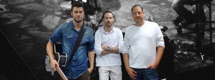 Interview : Le groupe In Bloom