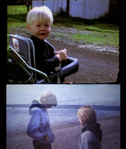 Le docu sur Kurt Cobain de Brett Morgen sera diffusé en 2015