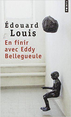 Roman paru en 2014 au Seuil et en 2015 en poche