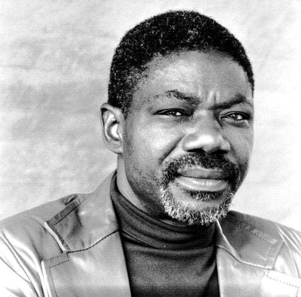 Tchicaya U Tam'si, la seconde voix majeure de la poésie africaine