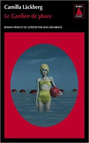 Actes sud, actes noirs, 2013