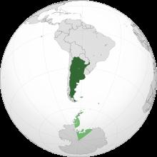 Argentino : proceso de la operaco Kondoro : 15 eks-militistoj kondamnitaj