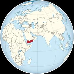 Jemeno : akordo pri « senkondiĉa liberigo de la infanoj »