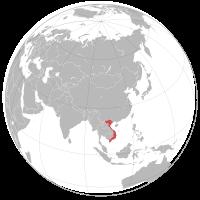 Vjetnamio : Internacia Amnestio denuncas la vivkondiĉojn en malliberejoj