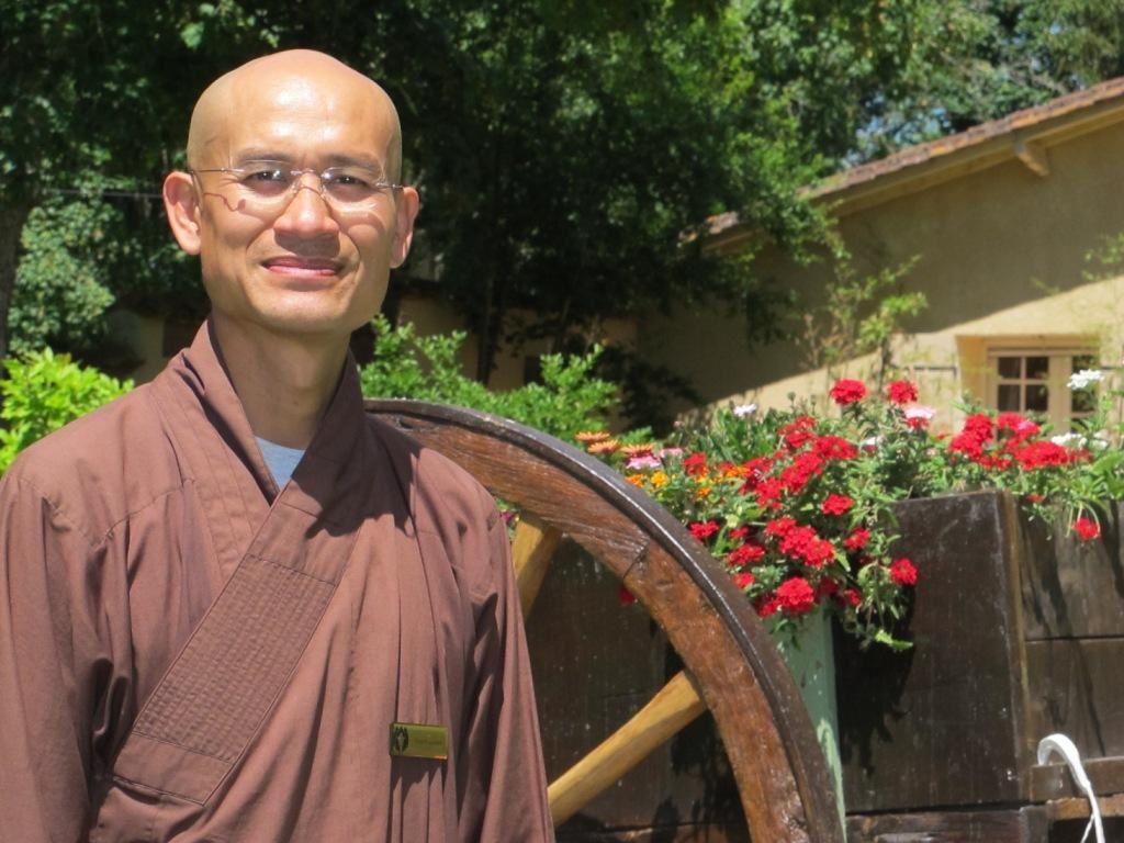 Enseignement Fr Phap Lieu sur les mauvaises habitudes