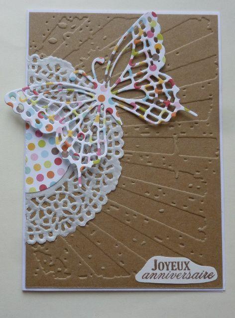 Merci Vinou pour cette jolie carte :) Je l'ai scraplifté déjà 3 fois &#x3B;)